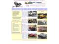 Détails : Annuaire auto-collection