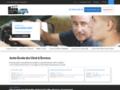 Détails : Auto-école du Ciné, obtention de permis de conduire