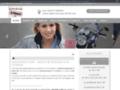 Détails : Code accéléré à Creil: Auto-école Saint-Médard à Creil