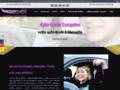 Détails : Examen code de la route à Marseille