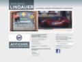 Auto école Lindauer
