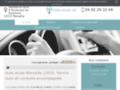 Détails : Votre stage de récupération de points à Marseille 13015
