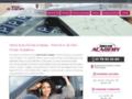 Détails : Votre auto-école à Massy