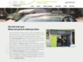 Détails : Auto-école Monplaisir Lyon