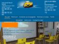 Détails : Auto-école Pascal Saurel, auto-école, Brest