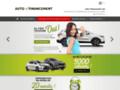 Auto financement