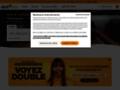 Mandataire Auto-IES.com:  Mandataire Auto, spécialiste auto de voitures neuves et occasions récentes avec des tarifs jusqu'à -40%