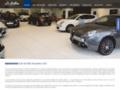 Détails : Automobiles occasions Kia et Fiat à Essonne