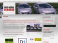 www.auto-moto-ecole-saumur.com/