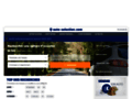 vente voiture sur www.auto-selection.com