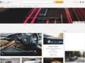 voitures abordables sur auto.ca.msn.com