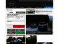 auto neuve sur www.auto123.com