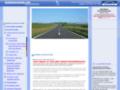 comparatif assurances auto sur www.autoassurances.com