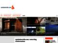 Détails : Comment optimiser le référencement naturel de votre site ?