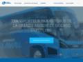 Détails : Autobus Laval
