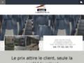 Autocars Chaize Loire - Le Chambon Feugerolles