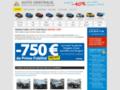 mandataire auto sur www.autocentrale.fr