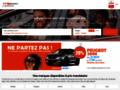 vente voiture neuve sur www.autodiscount.fr