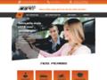 www.autoecole-cefr.fr/