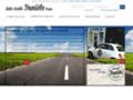 Détails : Auto ecole Dieppe
