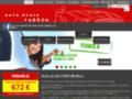 Détails : Avis auto école Nice - Cours de conduite Nice