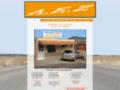Auto école Zenoki, aez Formations, 21, rue docteur Morestin AKR 97218 BASSE-POINTE, Quartier La Fraî