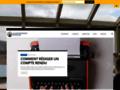 Autoentrepreneur-pratique.fr