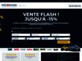 Détails : Location de voiture avec Auto Europe