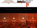http://www.autoflex.com Thumb