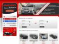 site http://www.automobile-gelain.com