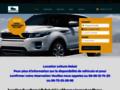 Détails : location voiture maroc