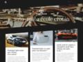 www.automoto-ecole-crouin.com/