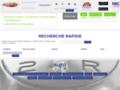 Détails : Automotostop : distributeur EBC Brakes
