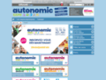 www.autonomic-expo.com/