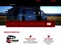 site http://www.autopauto.com