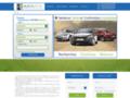 Détails : louer voiture marrakech