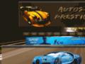 autos-prestige.bbgraf.com