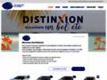 autos sur www.autos.fr