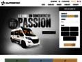 Détails : Concessionnaire camping car
