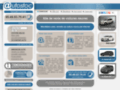 Mandataire automobile Vente véhicule occasion