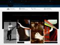 Détails : Distribution Vêtements de travail