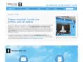 Détails : L'Autre Rive, pompes funèbres