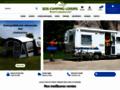 auvent caravane sur www.auvent-caravane.com