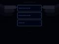 Site officiel du Comité Régional de Développement Touristique d'Auvergne