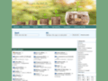 Détails : Auweb annuaire de référencement