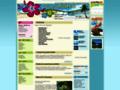 Tourisme Guadeloupe, Martinique : Aux Antilles