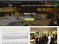 Détails : Votre restaurant à Schweighouse-sur-Moder