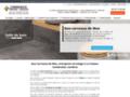 Détails : entreprise de carrelage à Le Cateau-Cambrésis