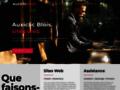 Détails : Auxiclic Blois Assistance informatique à domicile