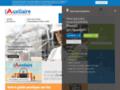 Détails : Mutuelle santé, prévoyance TNS Madelin pour les Pro BTP à Lyon
